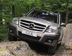 Tăng độ chính xác của GPS tại các khu vực địa hình khó khăn