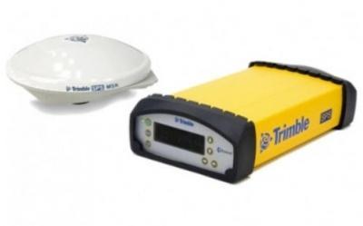 Máy định vị GPS Trimble SPS-351