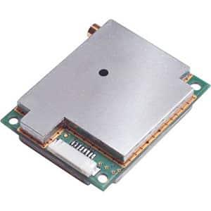 Máy định vị Garmin GPS 15H/15L