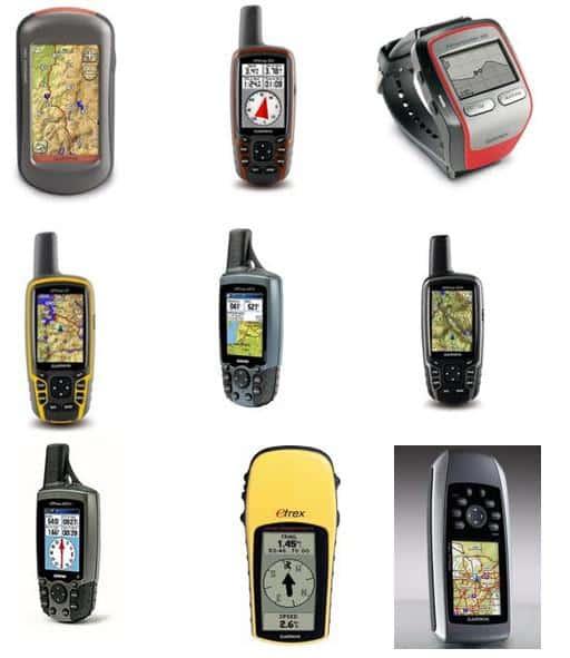 Cung cấp định vị GPS tại Đà Nẵng
