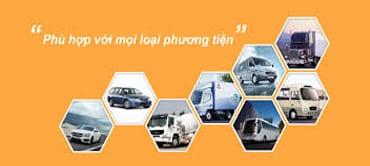 Những lưu ý khi mua định vị cho xe ô tô & xe máy