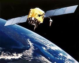 Những điều lý thú xung quanh công nghệ định vị toàn cầu GPS