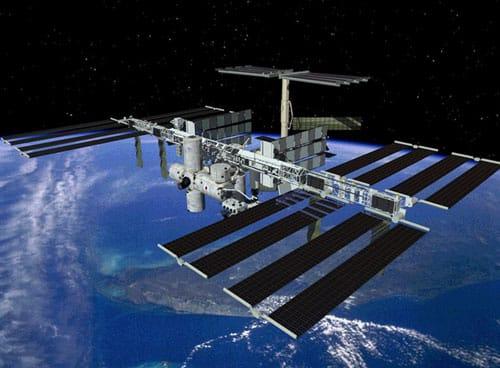 Nga sẽ thay vệ tinh thế hệ thứ ba cho Glonass