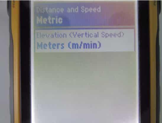 Cài-đặt-máy-định-vị-Garmin-GPS-Etrex-30