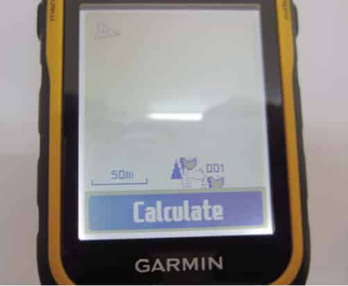 Màn-hình-bản-đồ-tính-toán-Máy-định-vị-GPS-Garmin-Etrex-30