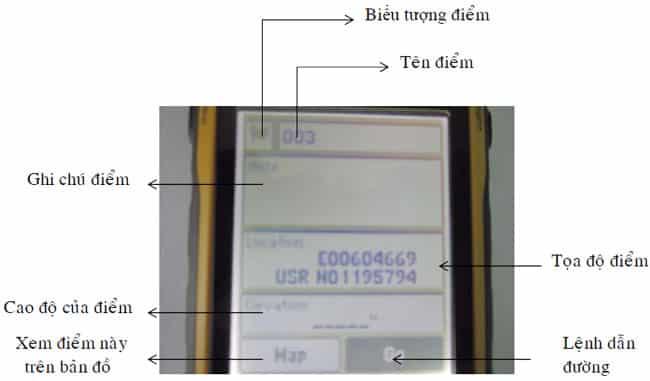 Màn-hình-waypoint-máy-định-vị-Garmin-Etrex-30