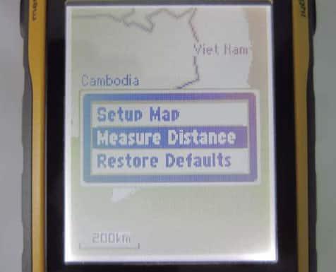 Menu-phụ-máy-định-vị-Garmin-Etrex-30