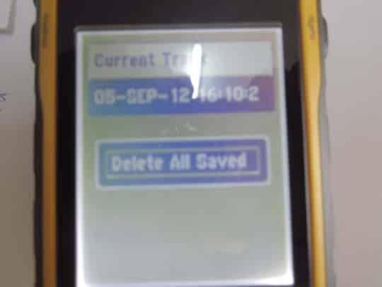 Xóa-lô-đất-Máy-định-vị-GPS-Garmin-Etrex-30