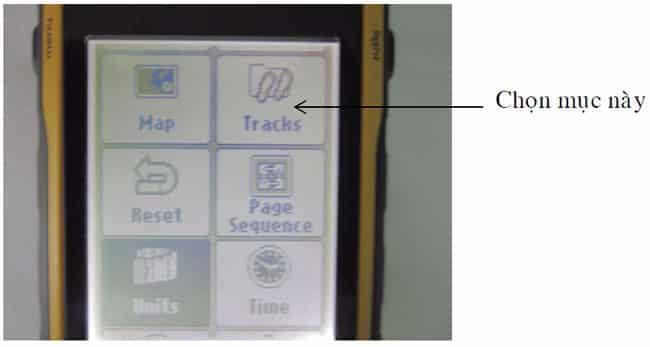 Xem-lại-diện-tích-Máy-định-vị-GPS-Garmin-Etrex-30