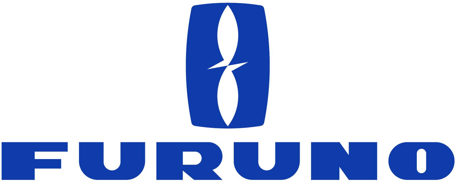 Furuno-gps-logo