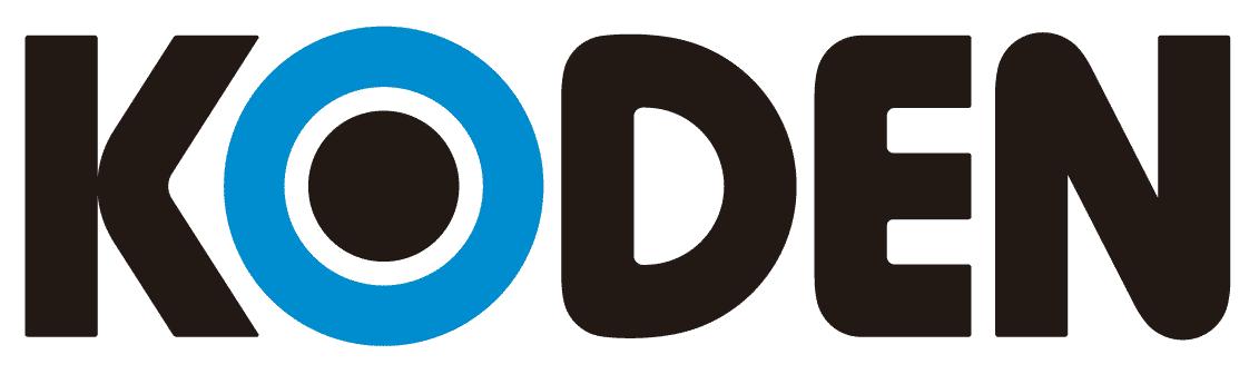 gps_Koden_Logo
