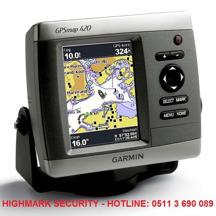 may_dinh_vi_garmin_GPSmap420