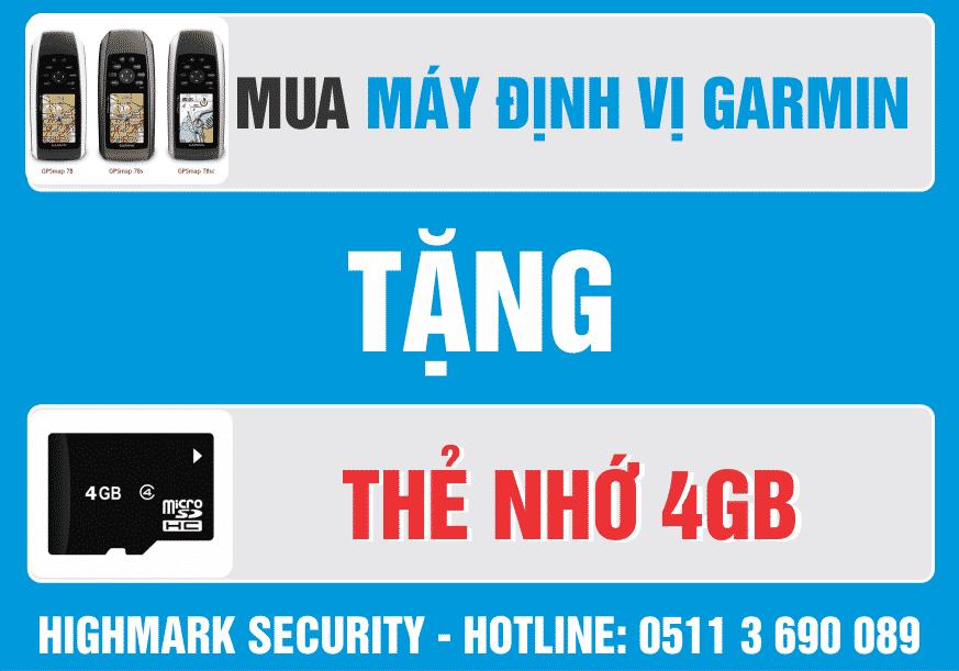 mua-may-dinh-vi-gps-garmin-tang-the-nho-4gb