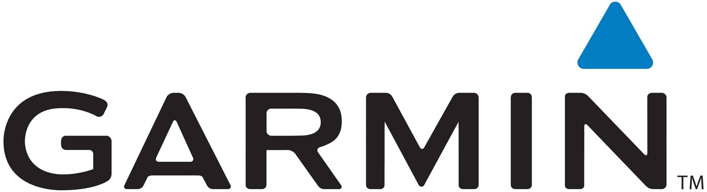 Thông báo ngưng sản xuất một số máy định vị GPS từ hãng Garmin