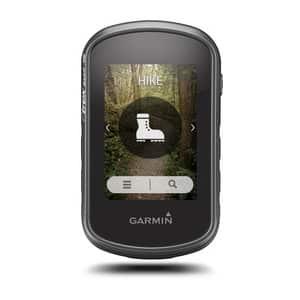 Máy định vị Garmin eTrex® Touch 35