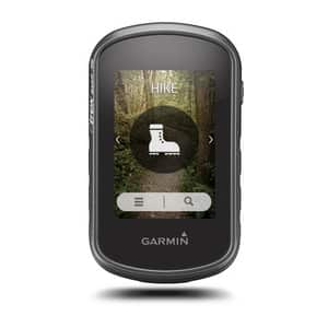 may-dinh-vi-Garmin-eTrex-Touch-35t