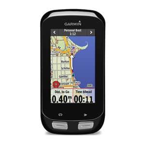 Máy định vị GPS Garmin Edge® 1000