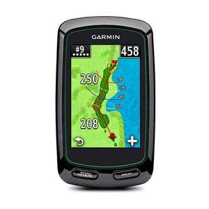 Máy định vị Garmin Approach® G8