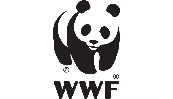 may-dinh-vi-gps-garmin-WWF-viet-nam
