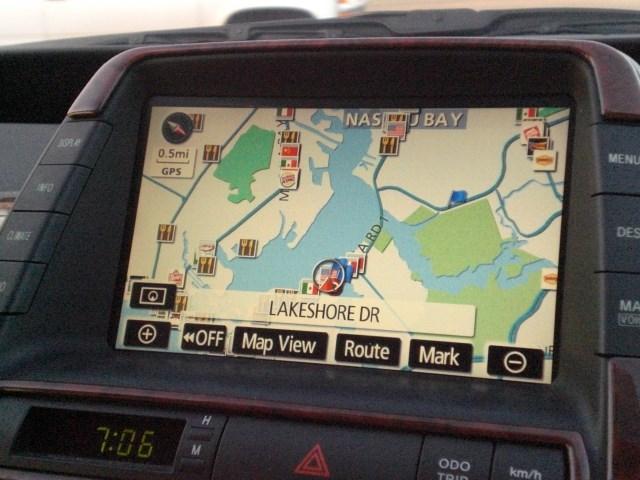 bat-trom-nho-dinh-vi-GPS