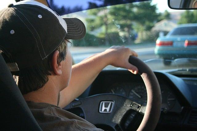Thiết bị định vị GPS ô tô – Hãy cho nhân viên của bạn một lý do để làm việc chăm chỉ hơn