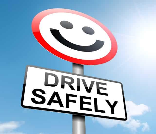 Thiết bị định vị GPS ô tô và những lợi ích về an toàn mang lại