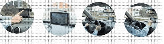 Tư vấn cách chọn thiết bị định vị toàn cầu GPS