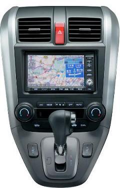 GPS – Tiện ích lớn trong thiết bị nhỏ