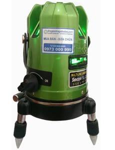 Máy quét tia (chiếu) Laser Sincon SL-223G