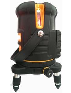 Máy quét tia (chiếu) Laser Geo Fennel FL-1000