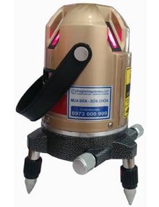 Máy quét tia (chiếu) Laser Sincon SL-2000