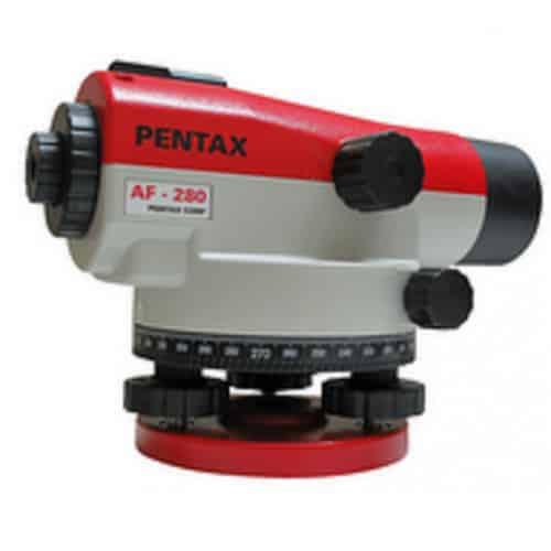 Máy thủy bình tự động Pentax AF-280