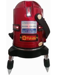 Máy quét tia (chiếu) Laser Fukuda EK-436P