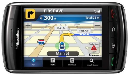 Hướng dẫn cách sử dụng máy định vị GPS cầm tay ô tô, xe máy