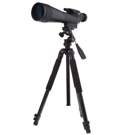 Kính thiên văn Nikon Prostaff 5 20-60×82 Fieldscope