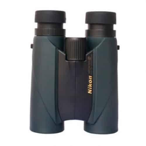 Ống Nhòm Nikon Sporter Ex Water Proof 10 x 50 Cf