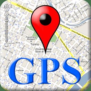 Tín Hiệu và Nguồn Lỗi Tín Hiệu Hệ thống Định Vị Vệ Tinh GPS