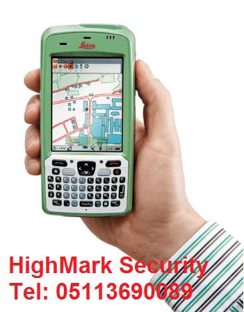 Hướng dẫn sử dụng máy định vị GPS đúng cách