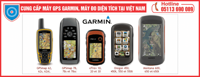 cach-dung-may-do-dac-dien-tich-dat-rung-gps