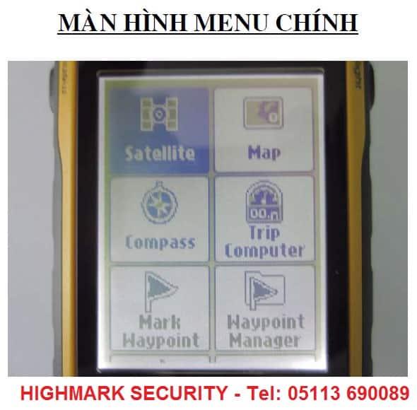 man-hinh-menu-chinh-may-dinh-vi-GPS