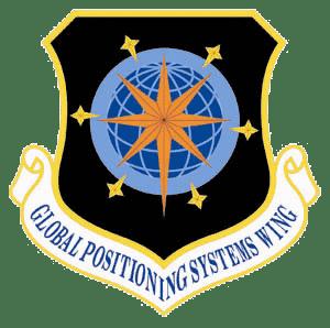 Hệ thống định vị toàn cầu Gps, Glonass, Galieleo, Bắc Đẩu