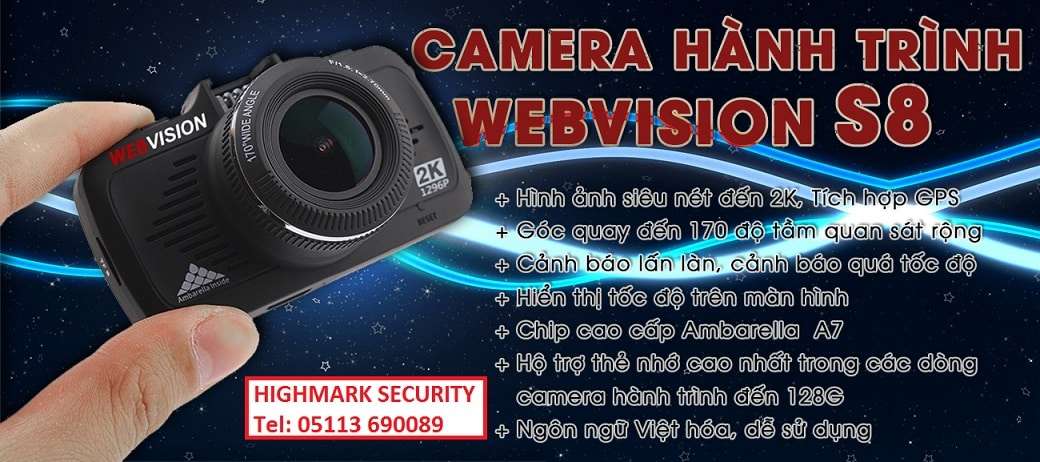 Camera-hanh-trinh-o-to-Webvision-S8-da-nang-1