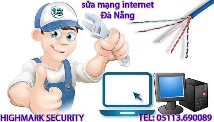 sua-mang-internet-tai-da-nang