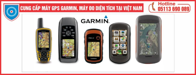 may-dinh-vi-gps-do-dac-dien-tich