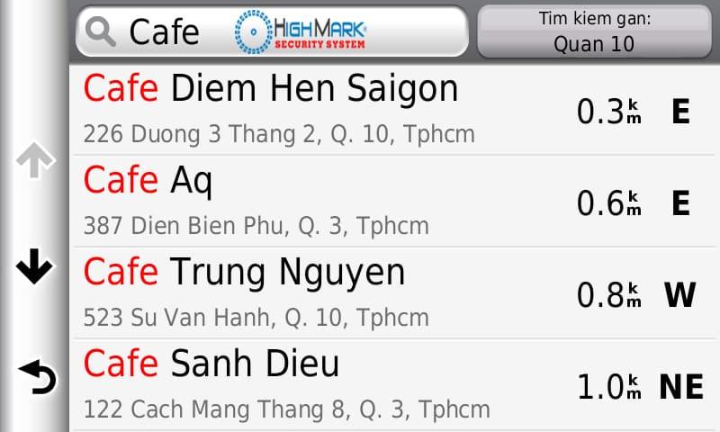 so-sanh-thiet-bi-garmin-voi-cac-thiet-bi-khac-3
