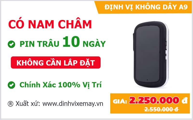 dinh-vi-gps-nam-cham-theo-doi-chong-vo
