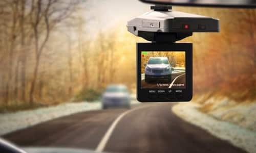 Những tính năng không phải ai cũng biết trên thiết bị định vị GPS