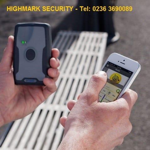 thiet-bi-dinh-vi-GPS-TRIMBLE-R1